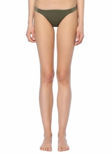 Vix Bikini Alt Haki